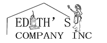 Ediths Company INC